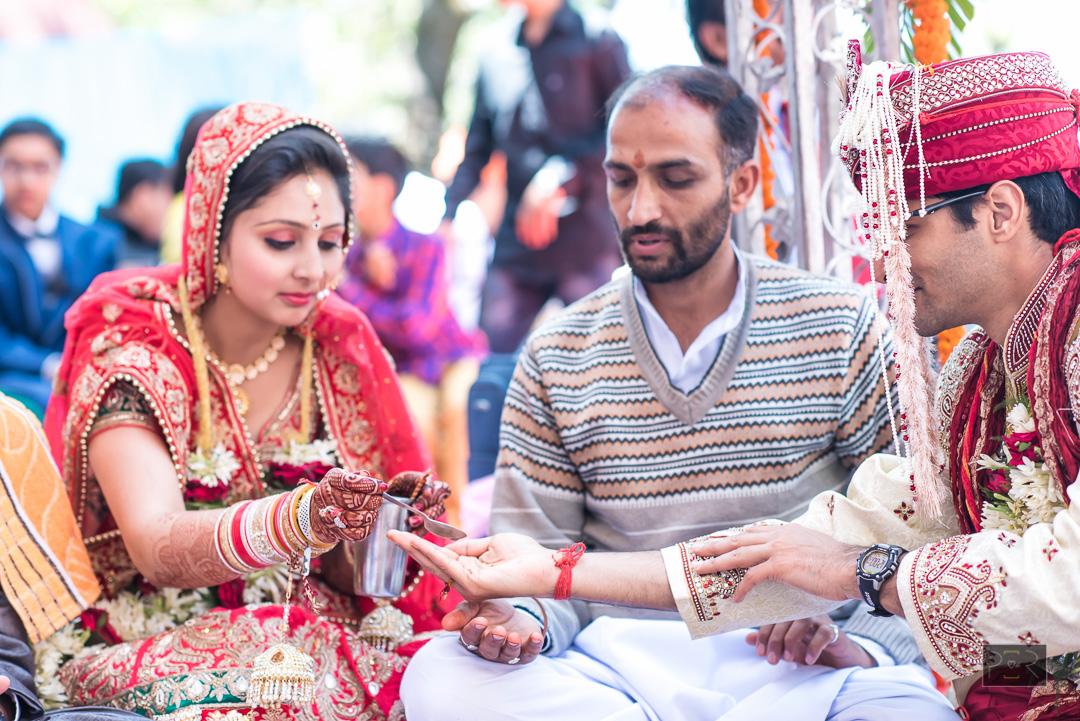 Rohit + Megha - Wedding -36.jpg