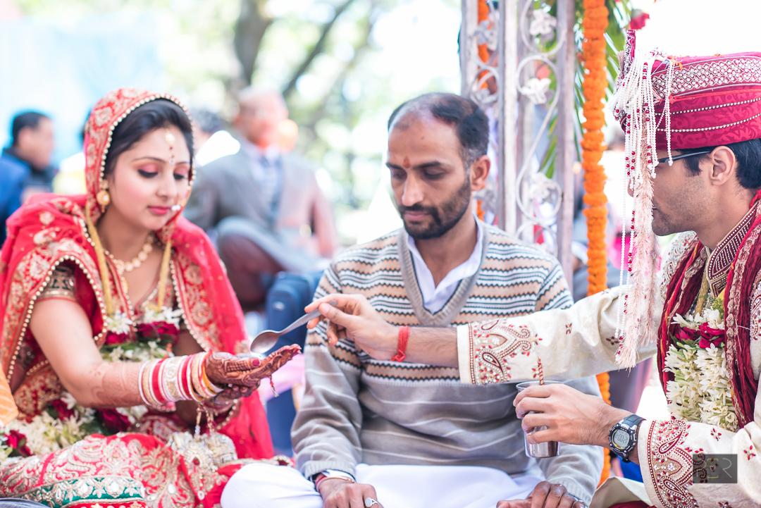 Rohit + Megha - Wedding -37.jpg