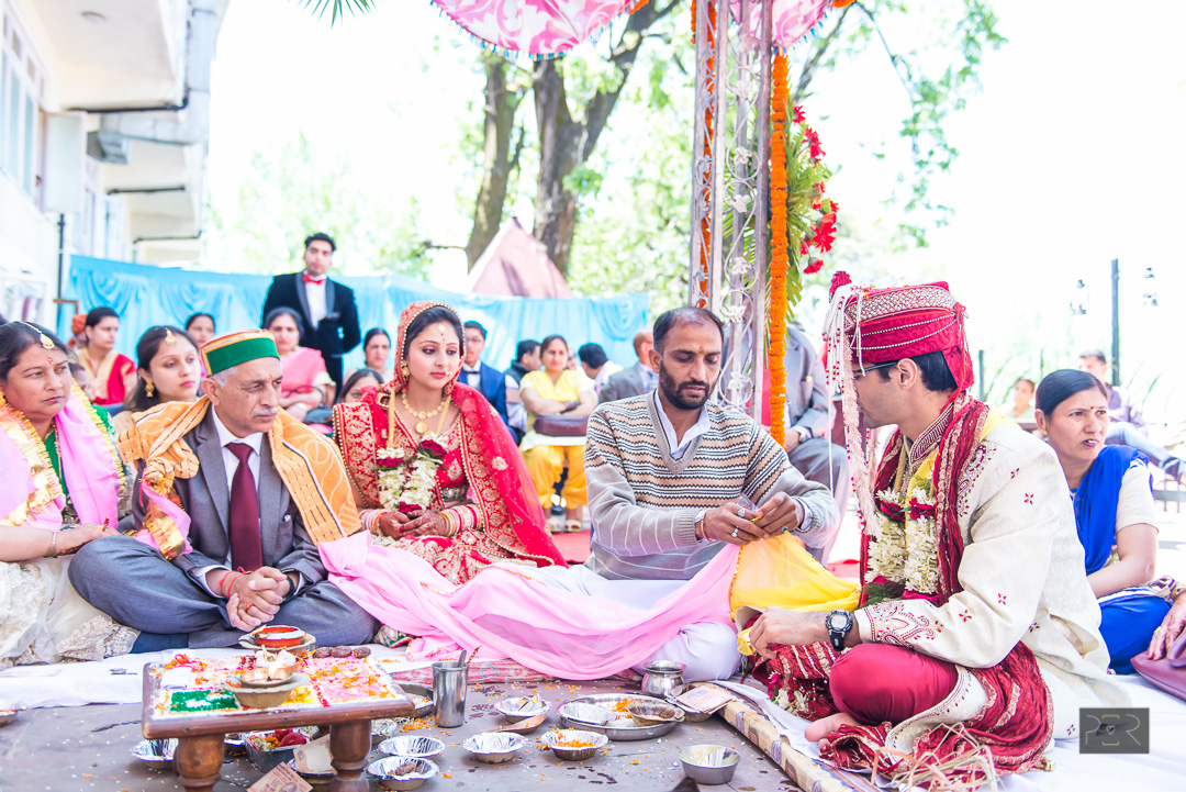 Rohit + Megha - Wedding -38.jpg