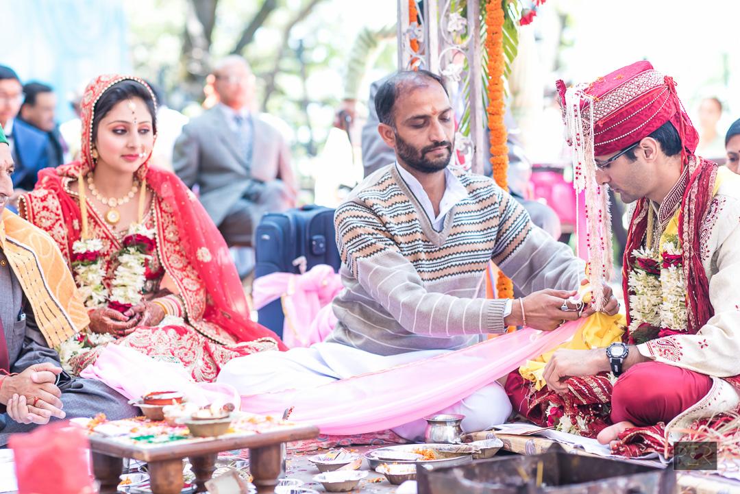Rohit + Megha - Wedding -39.jpg