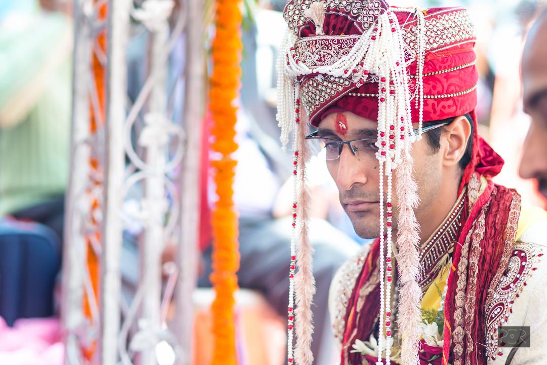 Rohit + Megha - Wedding -40.jpg