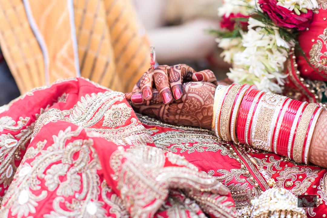 Rohit + Megha - Wedding -42.jpg