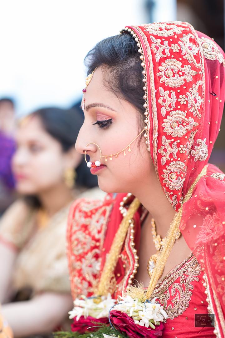 Rohit + Megha - Wedding -41.jpg