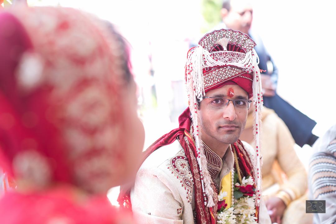 Rohit + Megha - Wedding -43.jpg
