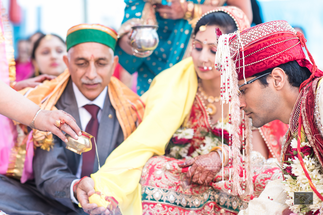 Rohit + Megha - Wedding -45.jpg