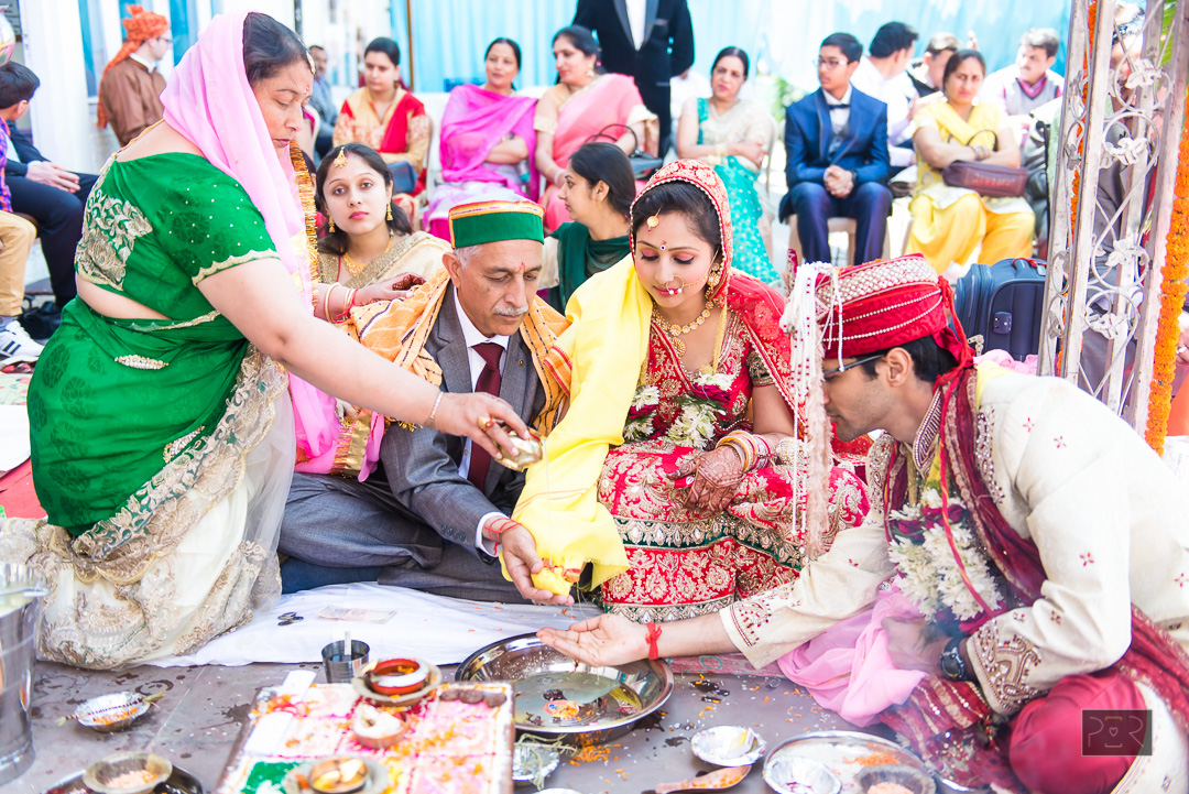 Rohit + Megha - Wedding -44.jpg