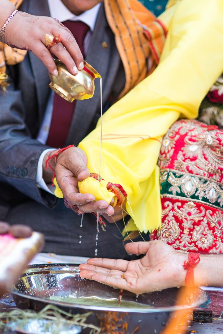 Rohit + Megha - Wedding -46.jpg
