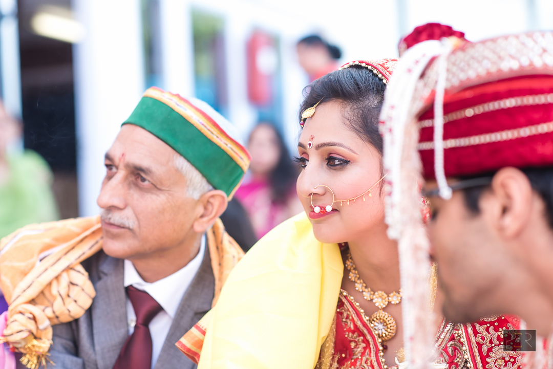 Rohit + Megha - Wedding -47.jpg