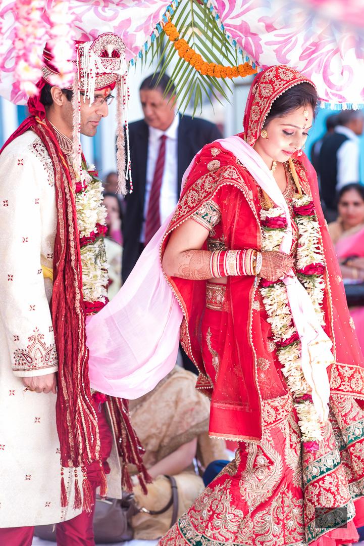 Rohit + Megha - Wedding -48.jpg