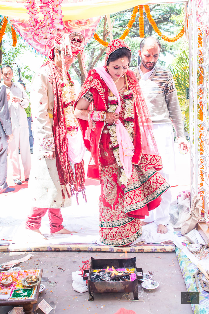 Rohit + Megha - Wedding -49.jpg
