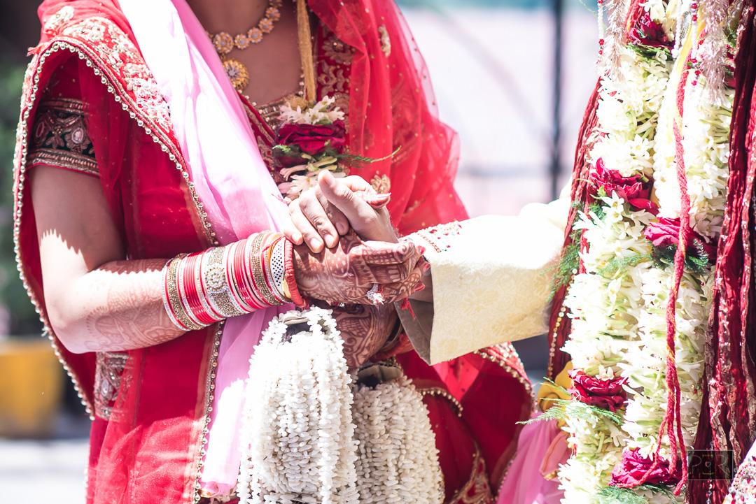 Rohit + Megha - Wedding -52.jpg