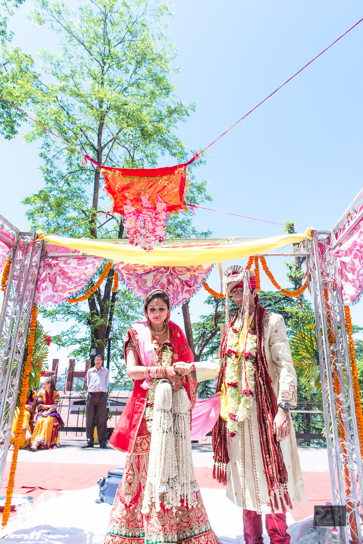 Rohit + Megha - Wedding -55.jpg