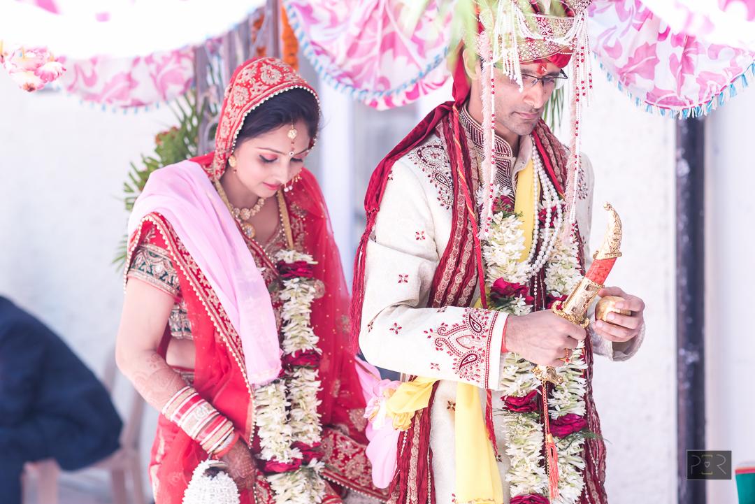 Rohit + Megha - Wedding -56.jpg
