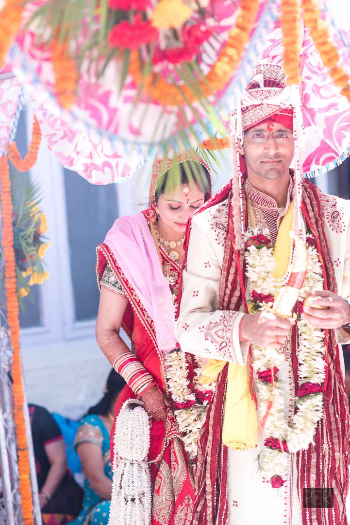 Rohit + Megha - Wedding -57.jpg