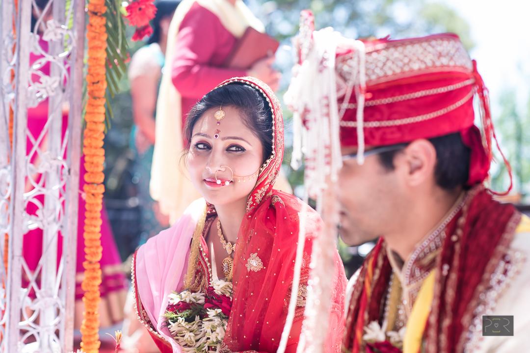 Rohit + Megha - Wedding -60.jpg