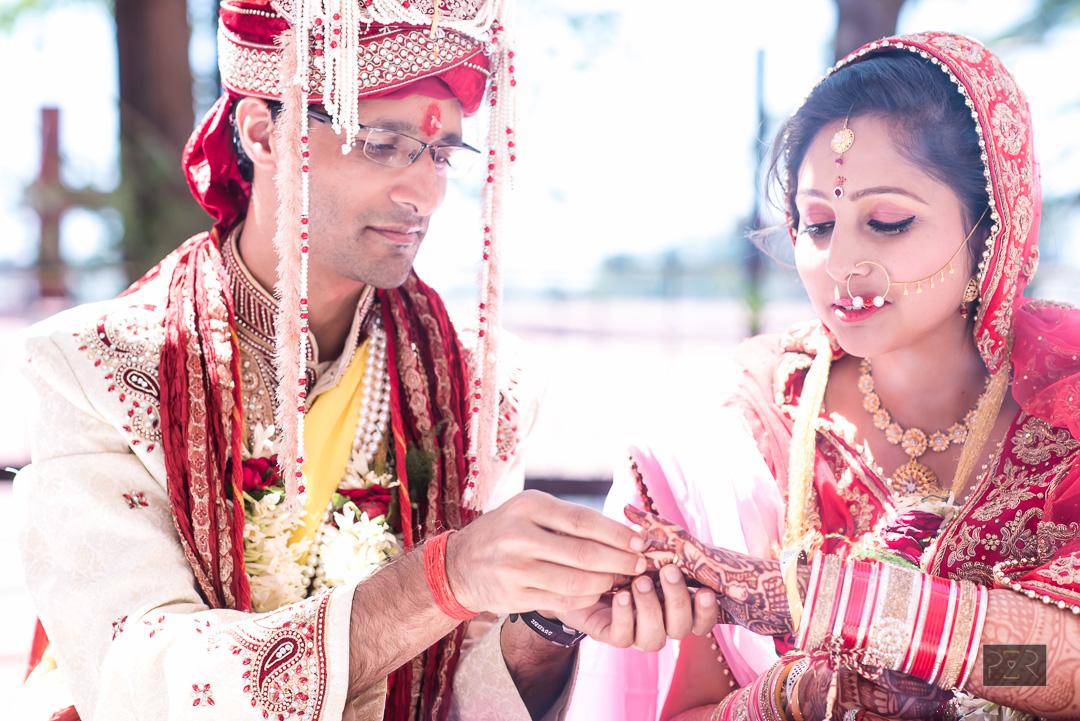 Rohit + Megha - Wedding -64.jpg