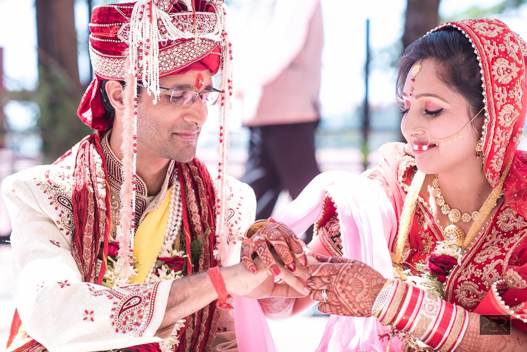 Rohit + Megha - Wedding -65.jpg