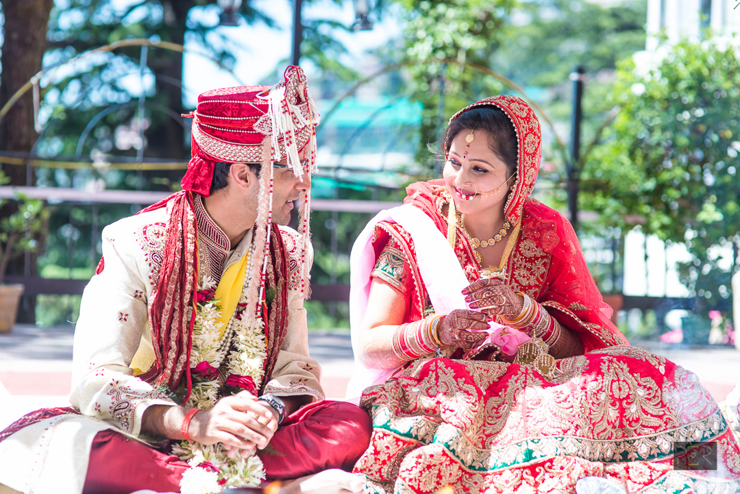 Rohit + Megha - Wedding -67.jpg