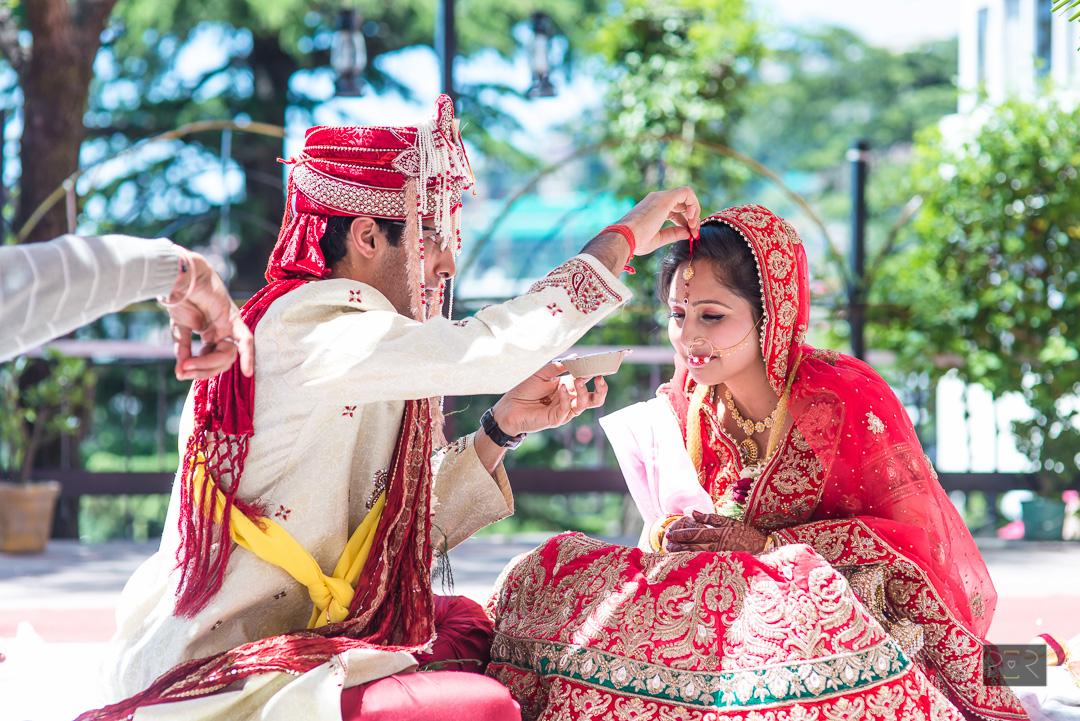 Rohit + Megha - Wedding -69.jpg