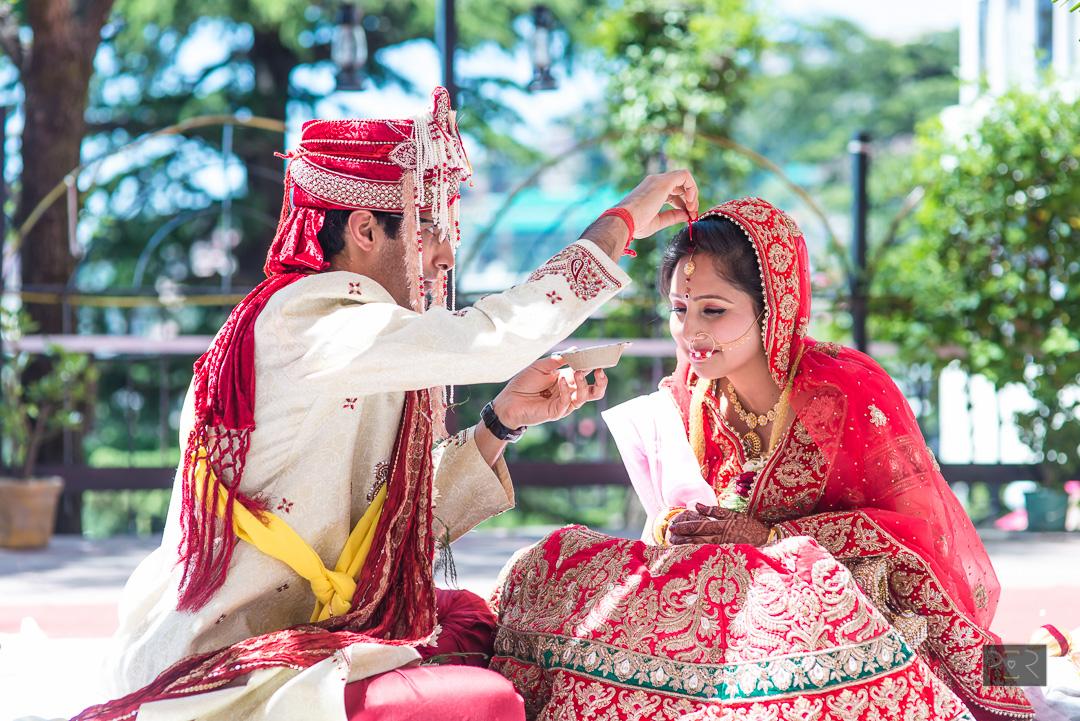 Rohit + Megha - Wedding -70.jpg