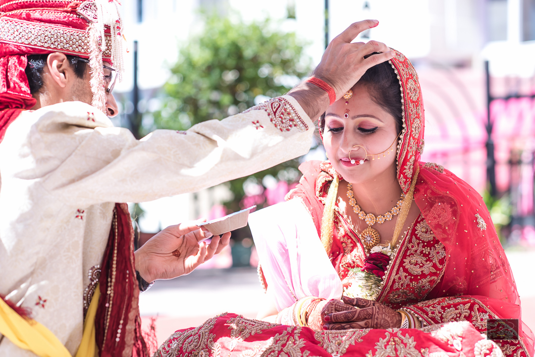 Rohit + Megha - Wedding -71.jpg