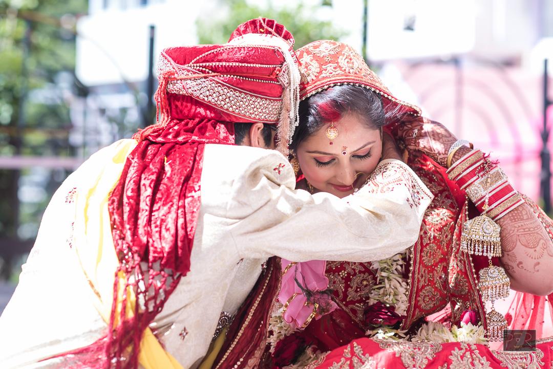 Rohit + Megha - Wedding -73.jpg