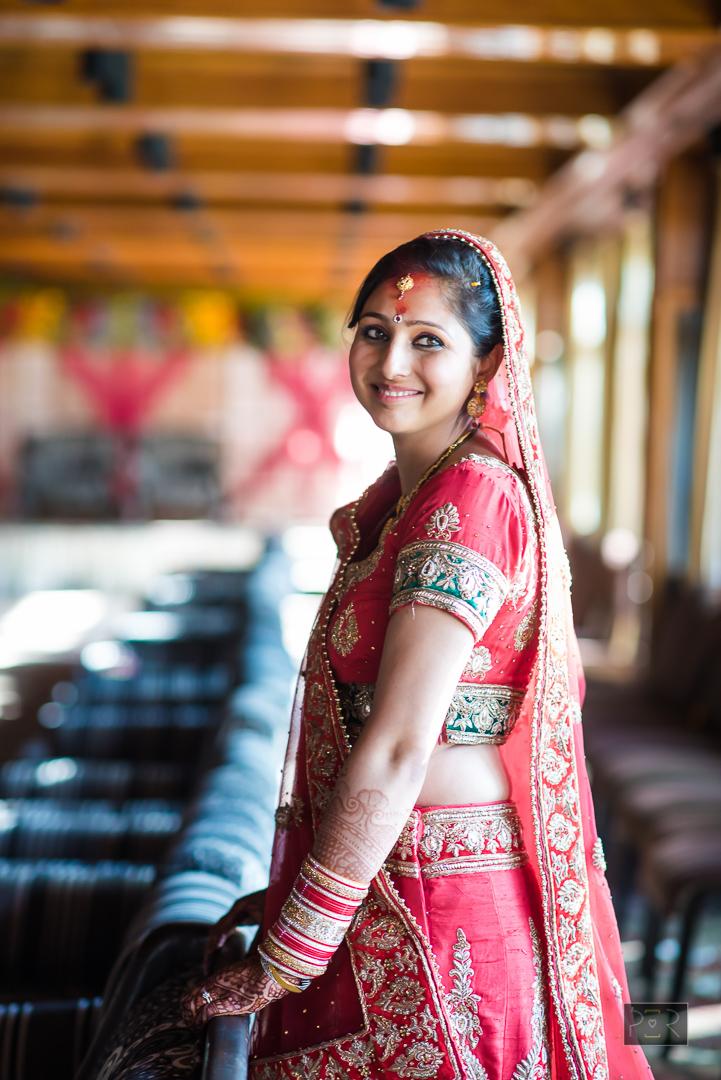 Rohit + Megha - Portraits -9.jpg