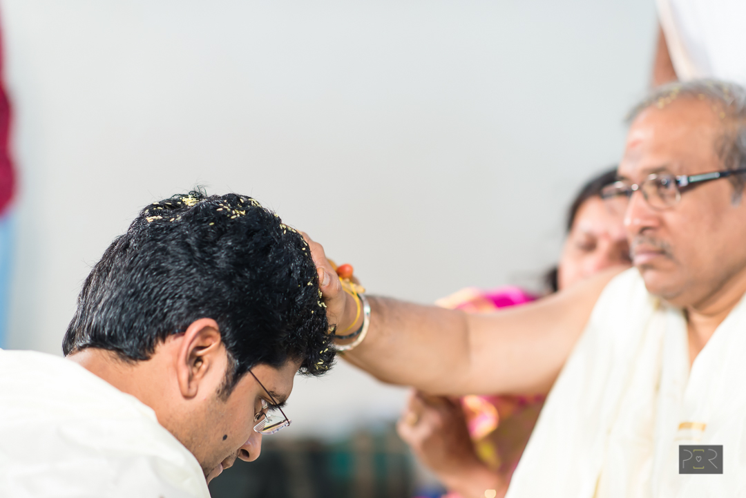 Tejasvi + Lalitha - Wedding -5.jpg