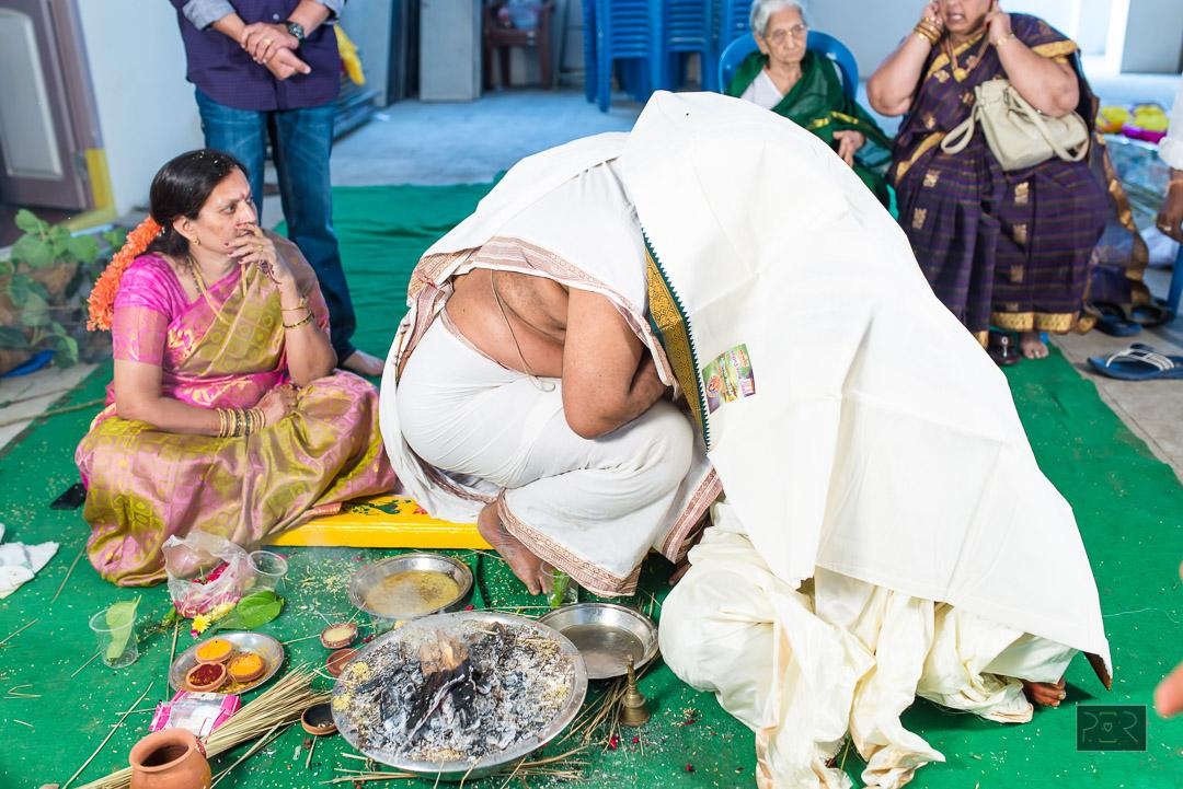 Tejasvi + Lalitha - Wedding -7.jpg