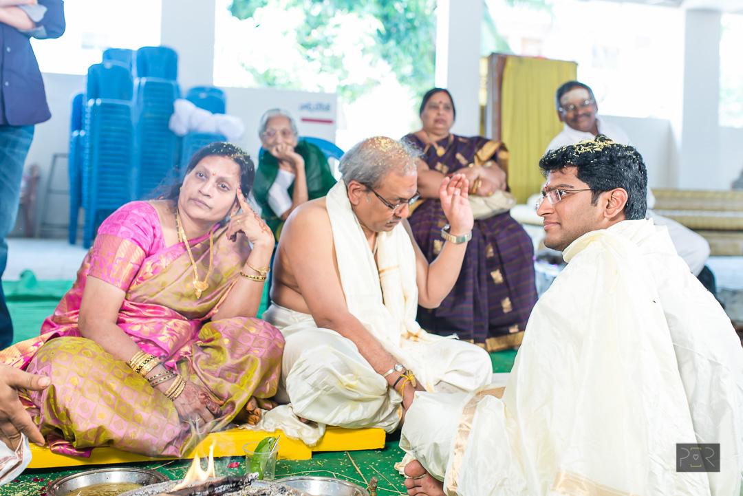 Tejasvi + Lalitha - Wedding -10.jpg