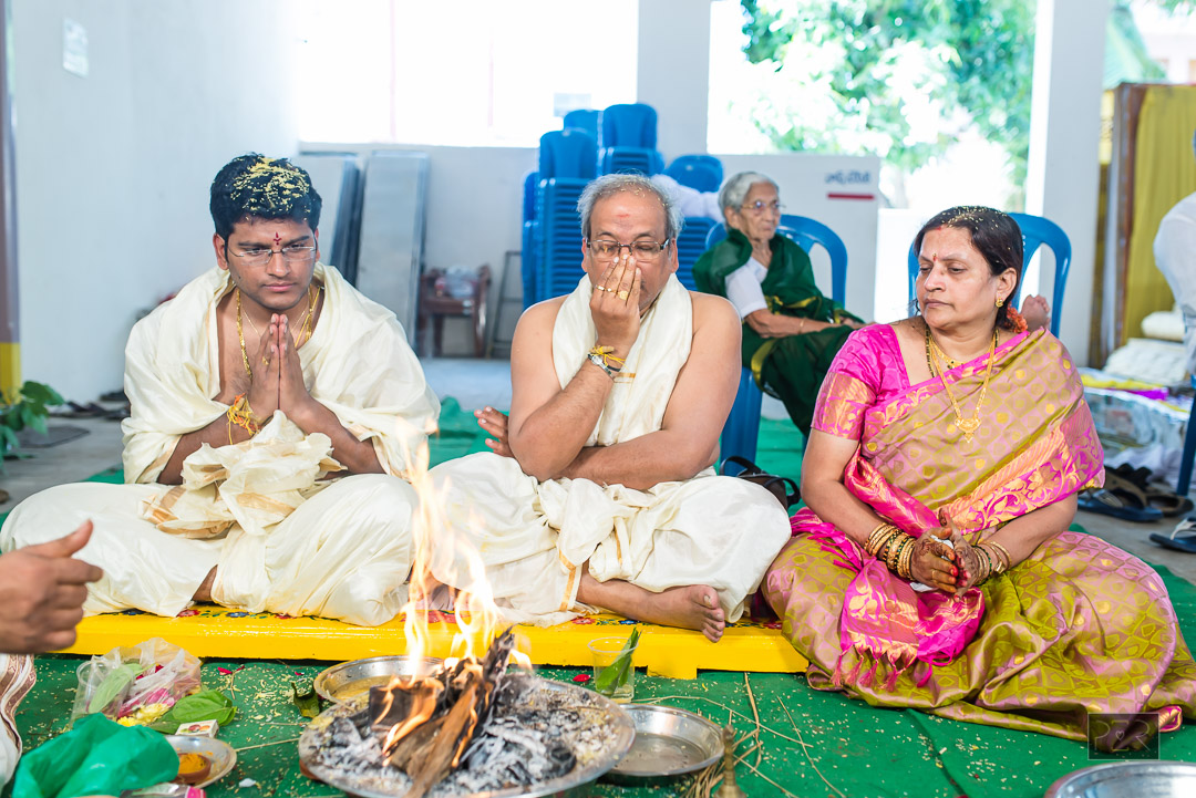 Tejasvi + Lalitha - Wedding -12.jpg