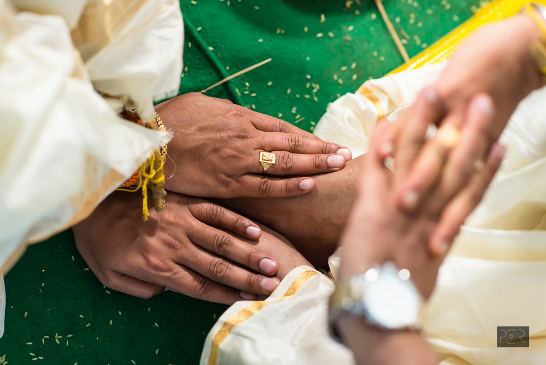 Tejasvi + Lalitha - Wedding -15.jpg