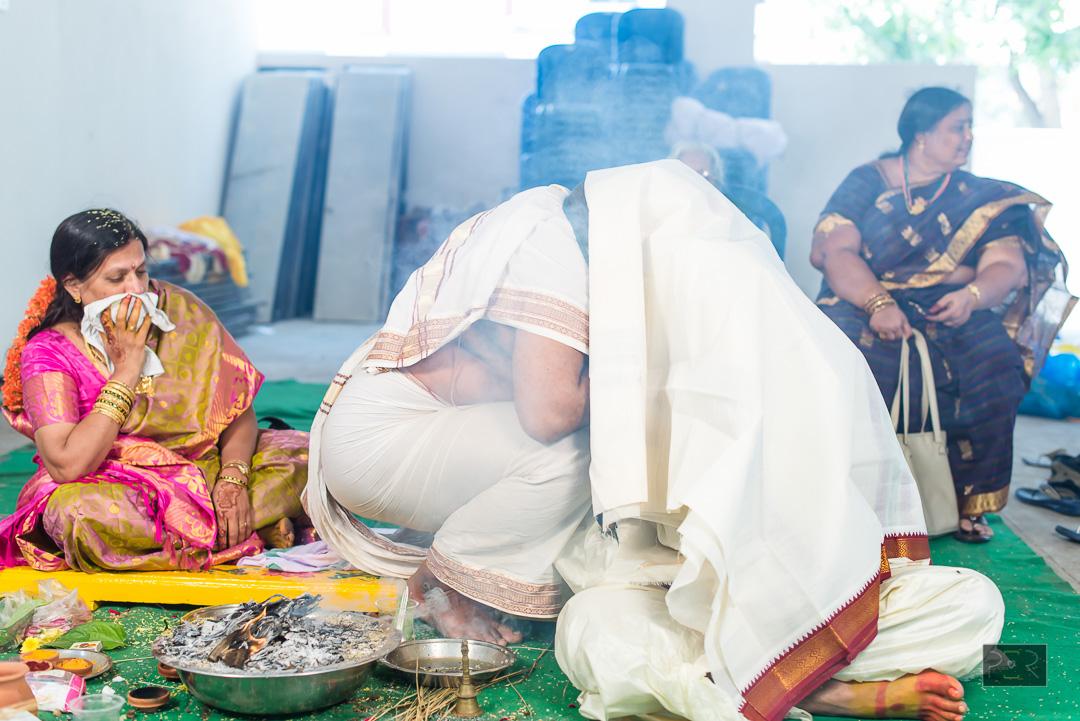 Tejasvi + Lalitha - Wedding -16.jpg