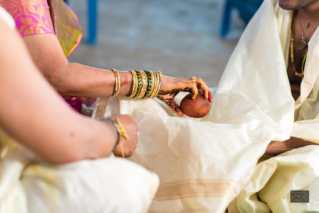 Tejasvi + Lalitha - Wedding -20.jpg