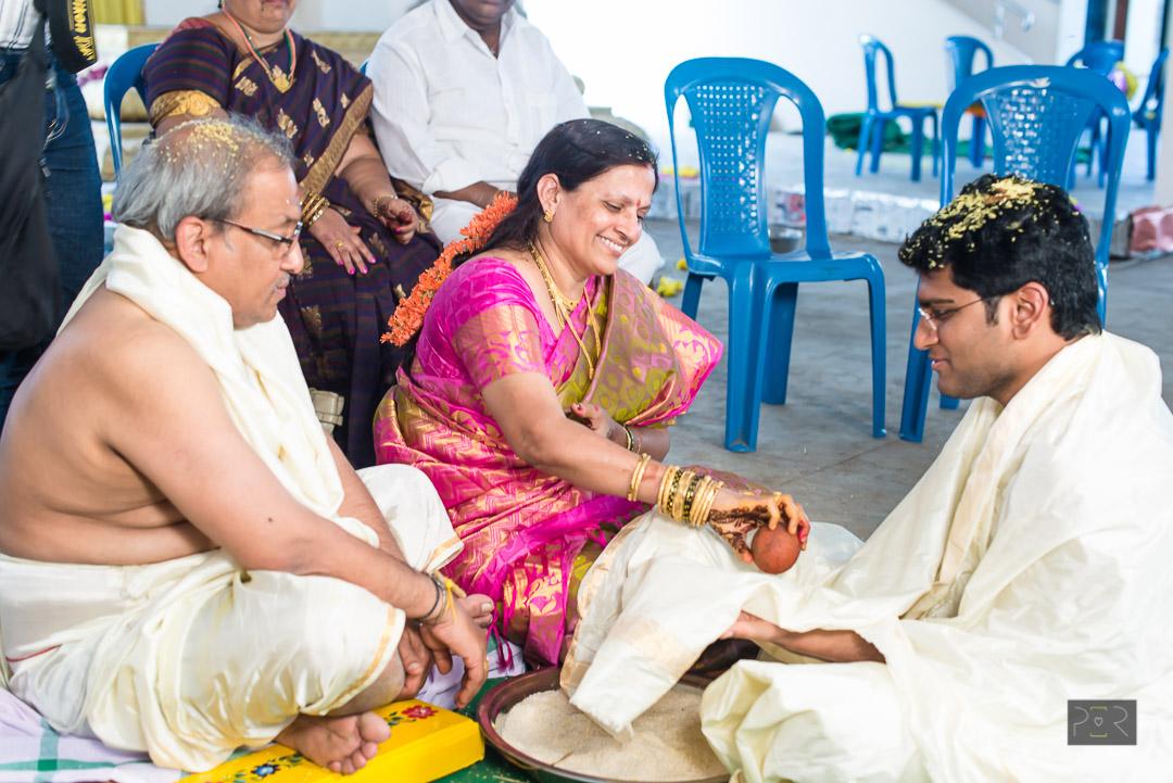 Tejasvi + Lalitha - Wedding -21.jpg