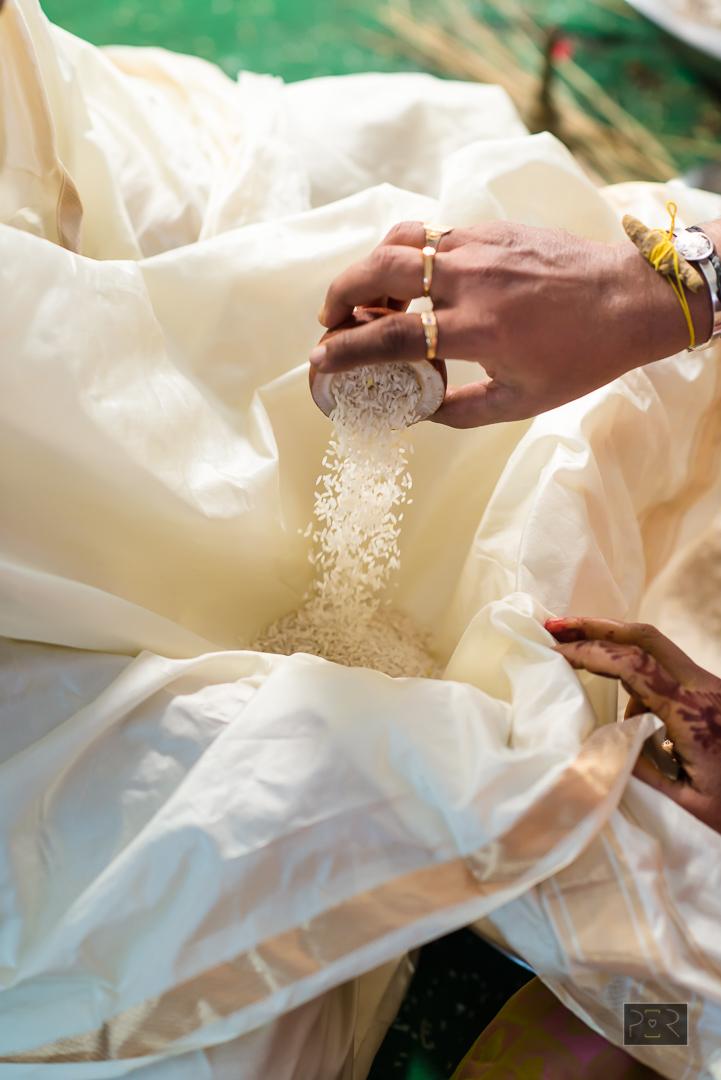 Tejasvi + Lalitha - Wedding -22.jpg