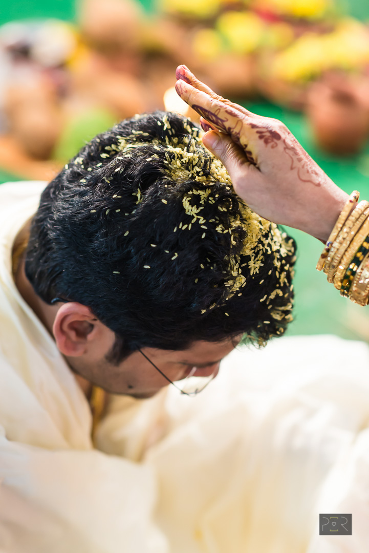 Tejasvi + Lalitha - Wedding -23.jpg