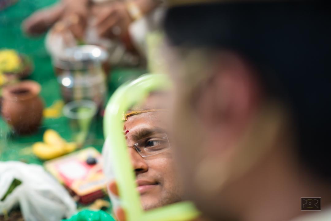 Tejasvi + Lalitha - Wedding -46.jpg