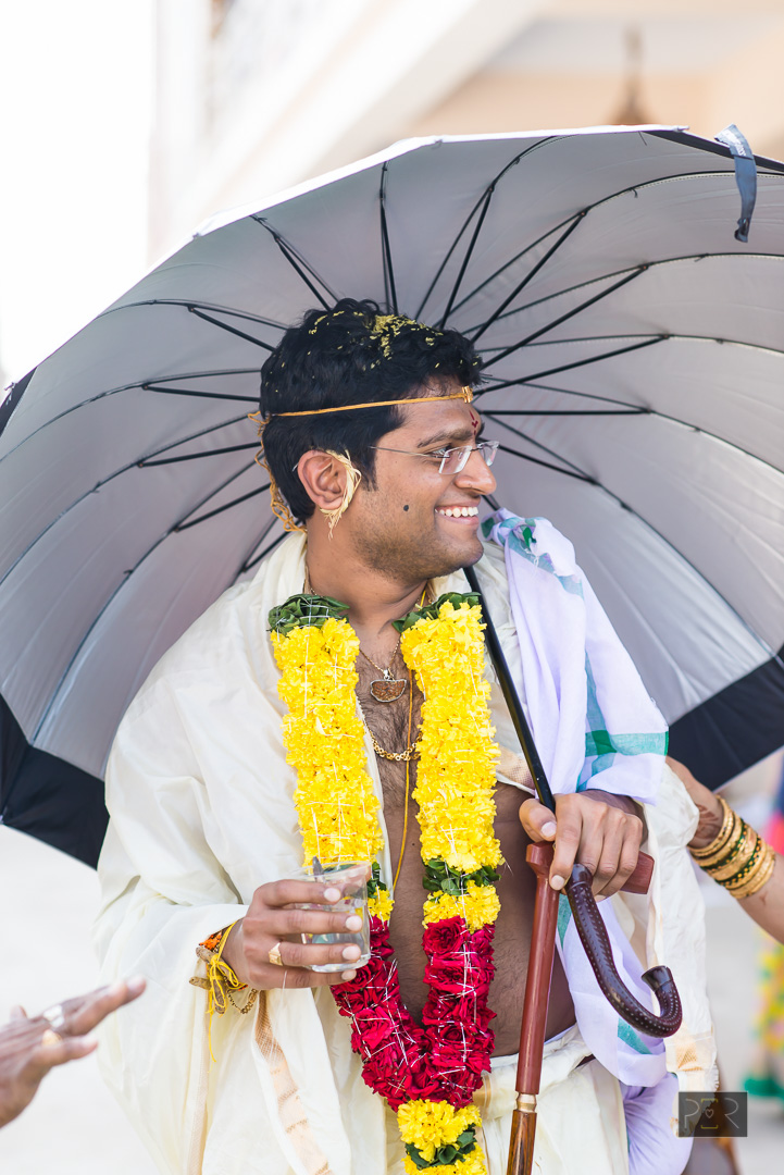 Tejasvi + Lalitha - Wedding -50.jpg