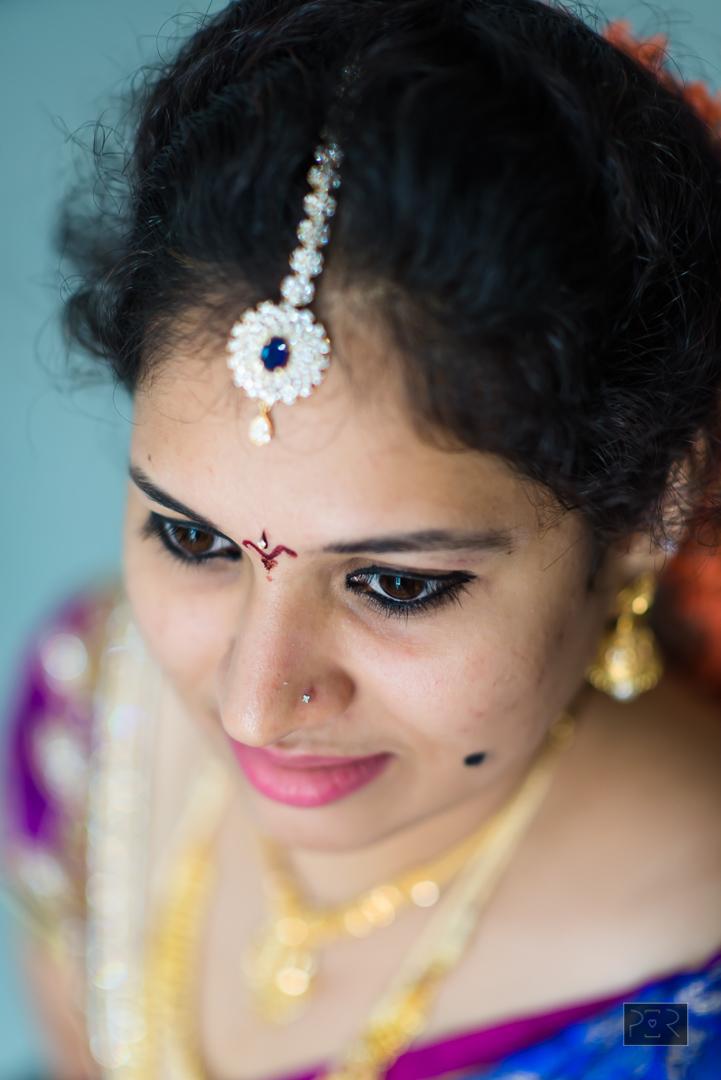 Tejasvi + Lalitha - Wedding -65.jpg