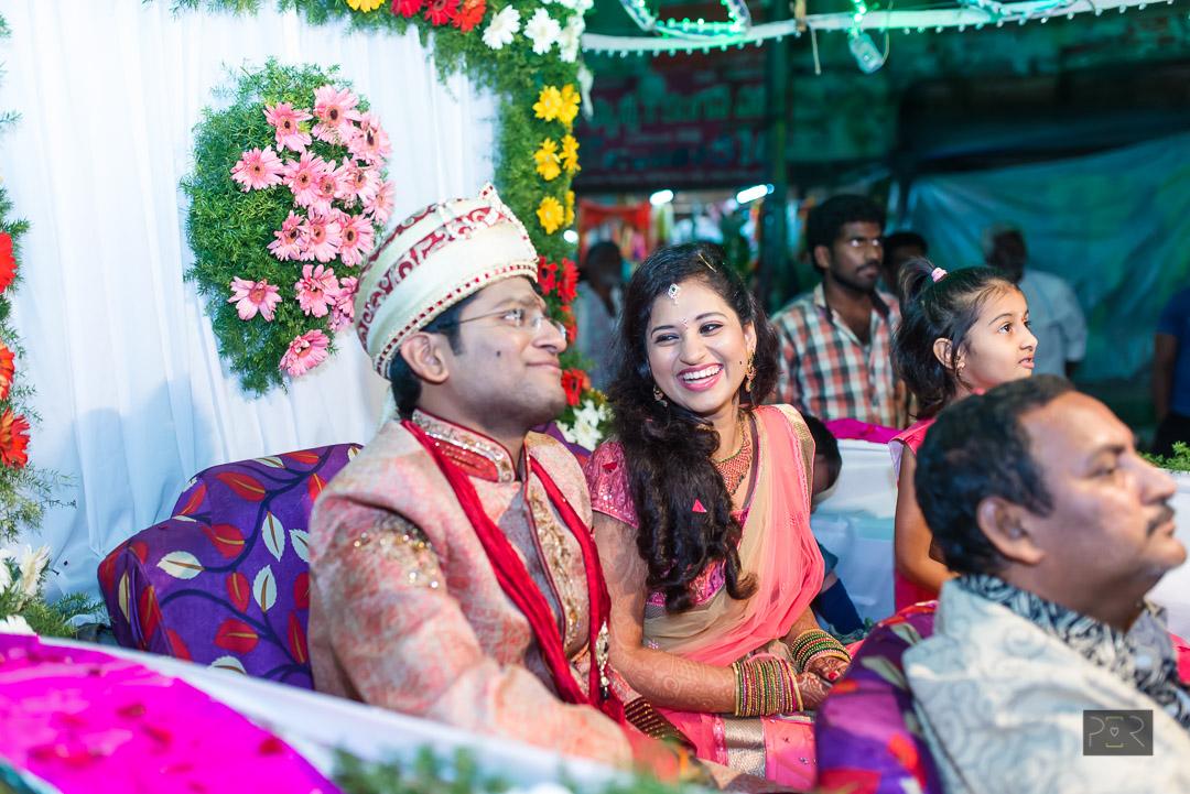 Tejasvi + Lalitha - Wedding -72.jpg
