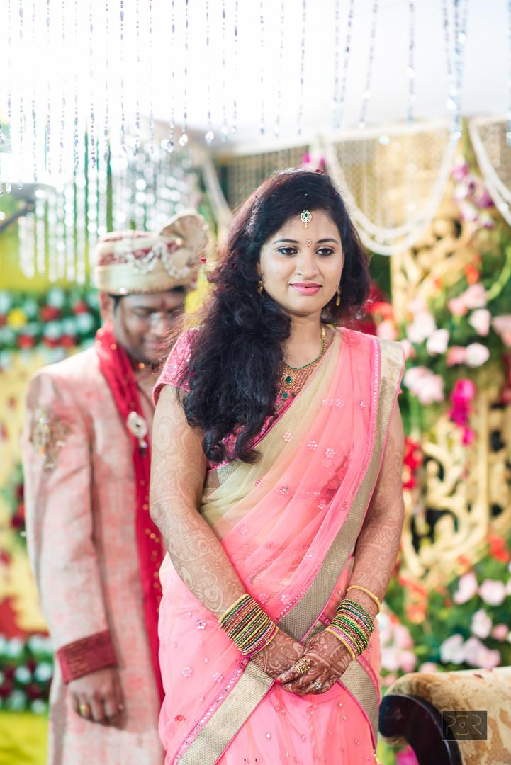 Tejasvi + Lalitha - Wedding -82.jpg