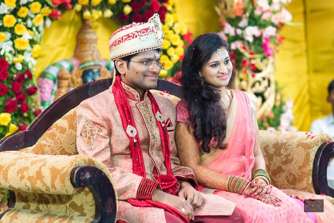 Tejasvi + Lalitha - Wedding -84.jpg