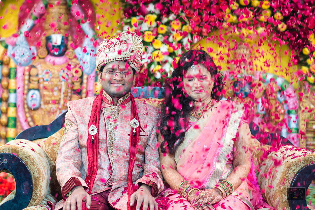 Tejasvi + Lalitha - Wedding -86.jpg