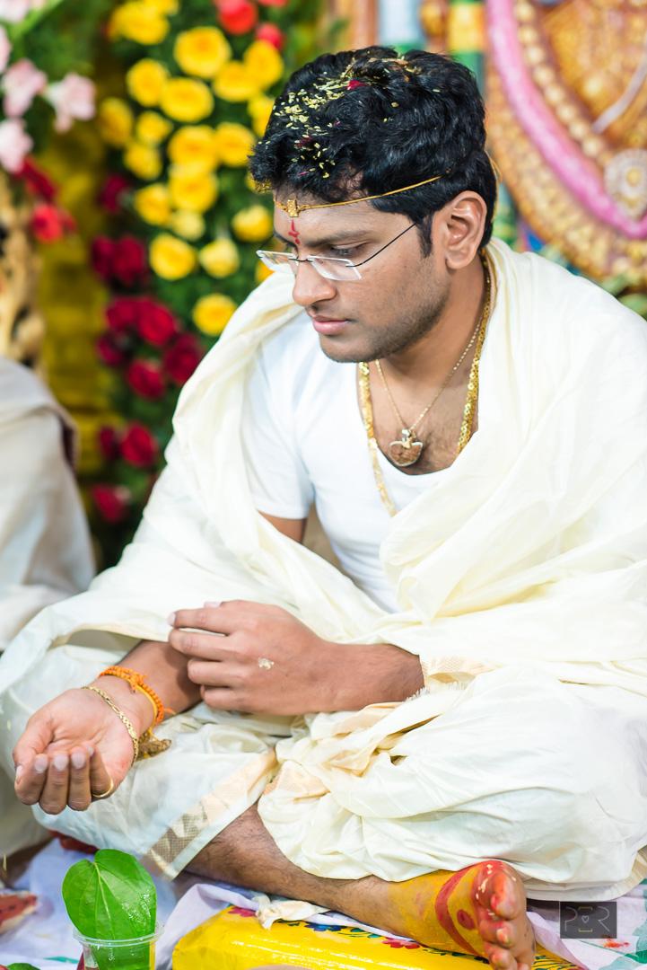Tejasvi + Lalitha - Wedding -91.jpg