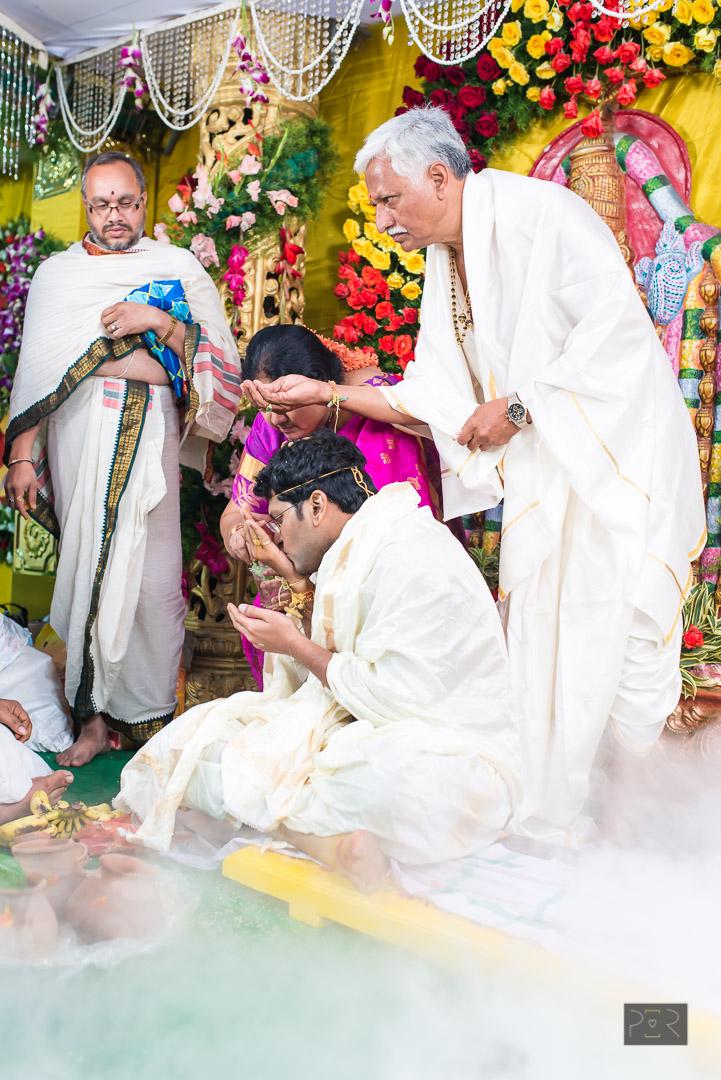 Tejasvi + Lalitha - Wedding -99.jpg
