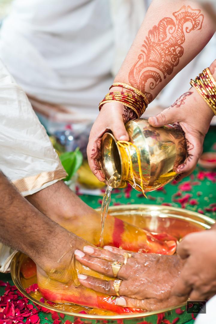 Tejasvi + Lalitha - Wedding -101.jpg