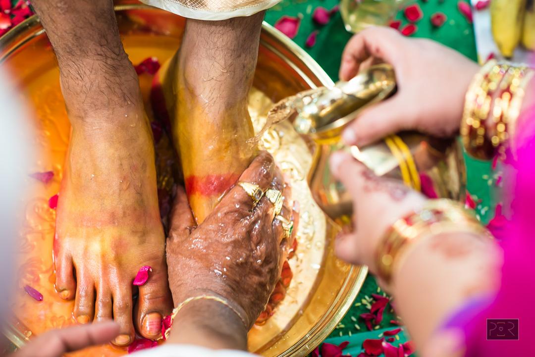 Tejasvi + Lalitha - Wedding -104.jpg