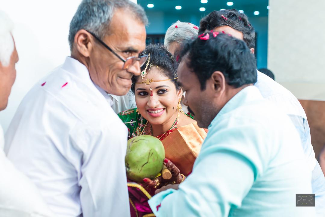Tejasvi + Lalitha - Wedding -109.jpg