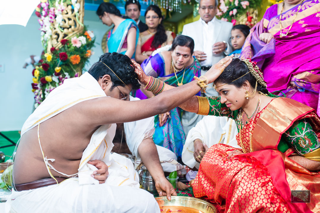 Tejasvi + Lalitha - Wedding -113.jpg